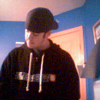 fling profile picture of Dakine_Sk8