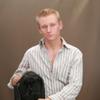 fling profile picture of vertigohorizon