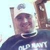 fling profile picture of Davie2876