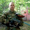 fling profile picture of paintball476