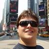 fling profile picture of trustmeimastudentdr