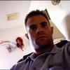fling profile picture of william235