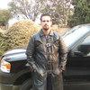 fling profile picture of Tigreendisfraz