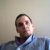 fling profile picture of joejoe032105