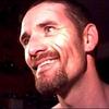 fling profile picture of suprcrzdave