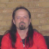 fling profile picture of Gentleman BadBoy