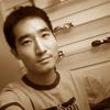 fling profile picture of Tiramisu42