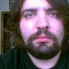 fling profile picture of tonykaosatcomcast.net