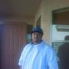 fling profile picture of MCNASTYE