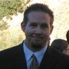 fling profile picture of jerkass