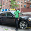 fling profile picture of sheldon2010