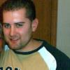 fling profile picture of Brett2243
