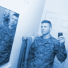 fling profile picture of usmcabrams