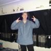 fling profile picture of MakerOfDreamz