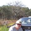 fling profile picture of jademaster