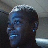 fling profile picture of sweetjackiegirl