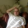 fling profile picture of tsoutha