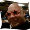 fling profile picture of BurlesquerCartoonist
