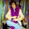fling profile picture of Progressive2008
