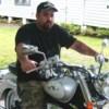 fling profile picture of jaxrednek