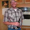 fling profile picture of Cowboy DaveG