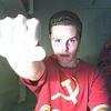 fling profile picture of RICHARDHAZEN