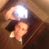 fling profile picture of youwantme8808