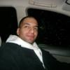 fling profile picture of romero6028