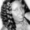 fling profile picture of Mz_Delectable...the one and only baby!!!