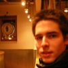 fling profile picture of JT_AllDayLunch