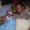 fling profile picture of Cornman2009