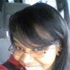 fling profile picture of magic_P