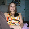 fling profile picture of TAMI89