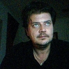 fling profile picture of mario0404
