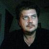 fling profile picture of mario0404