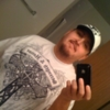 fling profile picture of Kirk_74