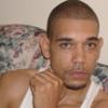 fling profile picture of cu c en me