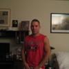 fling profile picture of topgun6709