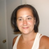 fling profile picture of Jodi_83