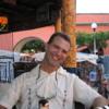 fling profile picture of Look-n-4_Fun