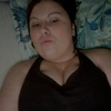 fling profile picture of sexyheather23