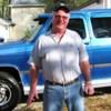 fling profile picture of jmwllms816