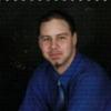 fling profile picture of PeterOSteel8