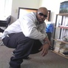 fling profile picture of ## Mr Starta ##just bout that money ##
