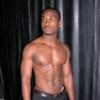 fling profile picture of oyobio