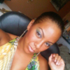 fling profile picture of daviannasickwitit