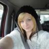 fling profile picture of jennidawne