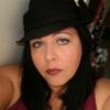 fling profile picture of Nephillium75