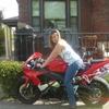 fling profile picture of CatherineTheGr8