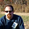 fling profile picture of uncleknucklefinger